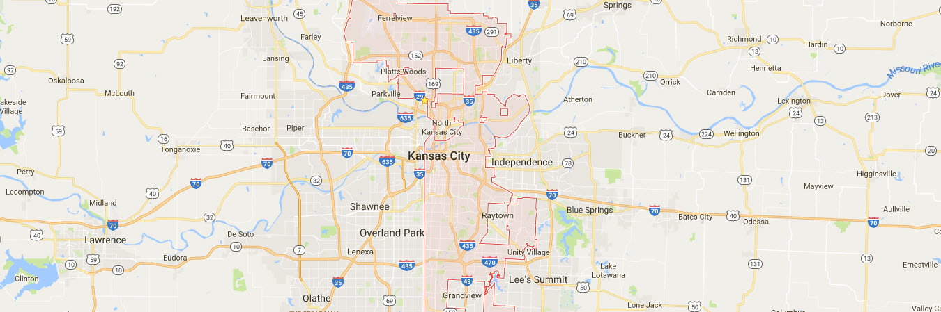 kc map - Lotus Key Homes Kc Map on missouri state road map, worlds of fun map, hd map, hebron ne map, earth city missouri map, kl map, na map, compromise of 1820 map, paul map, great plains usa map, de map,