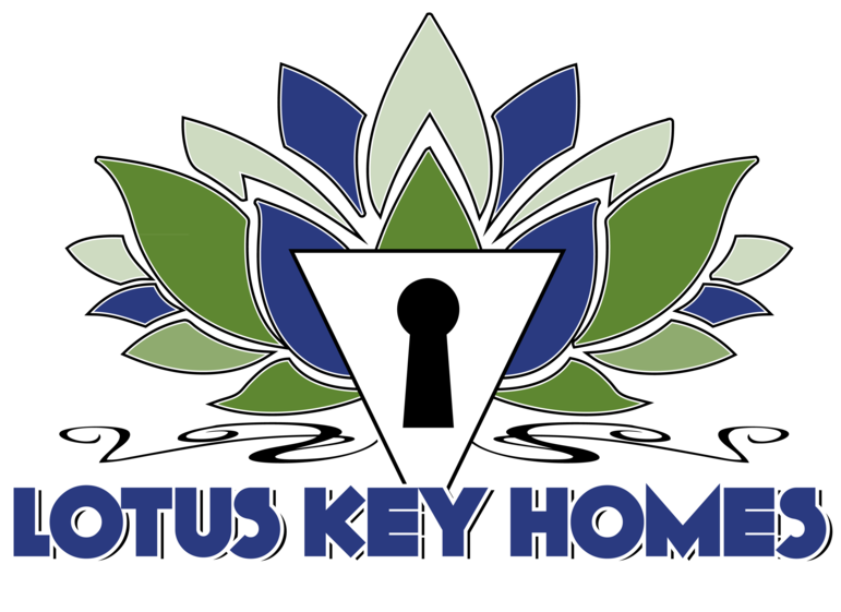 lotus key homes